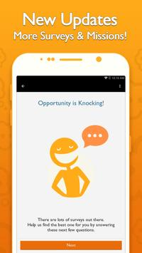 QuickThoughts APK-screenhot