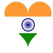 FM India Radio - Live Stations icon