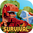 Blocky Ark Survival 3D APK Android