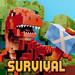 Blocky Ark Survival 3D