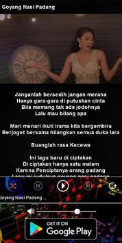 Download Lagu Dj Tik Tok Mp3
