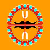Surya Express icon