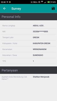 Cak Anwar apk screenshot