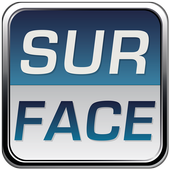 SURFACE New Face of Surya icon