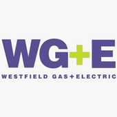 Westfield Gas and Electric icon
