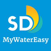 MyWaterEasy icon