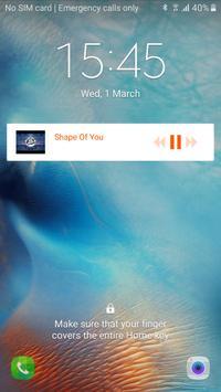 Music Free screenshot 3