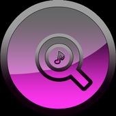 Indila - (Songs+Lyrics) icon