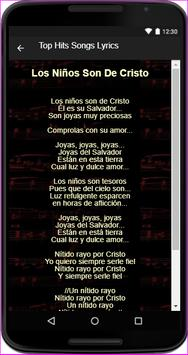 Manuel Bonilla - (Songs+Lyrics) screenshot 2