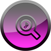 Laura Hackett Park - (Songs+Lyrics) icon