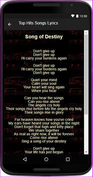 Laura Hackett Park - (Songs+Lyrics) screenshot 2