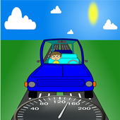Speed Car Games For Android Apk Download