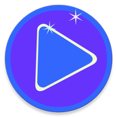 Beck Wow Lyrics for Android - APK Download