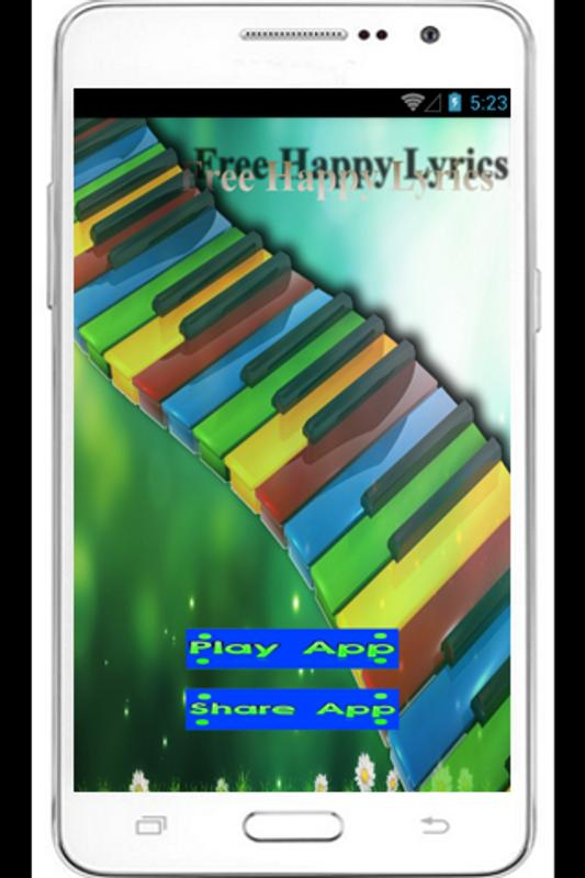 Jay z lyrics i got the keys descarga apk gratis msica y audio jay z lyrics i got the keys captura de pantalla de la apk malvernweather Image collections