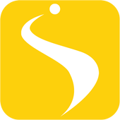 Sutherland Insights icon