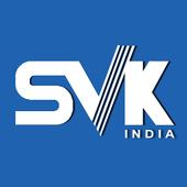 SVK icon