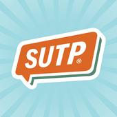 SUTP Mobile icon