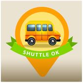 셔틀OK icon