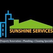 Sunshine Services icon