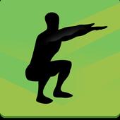 200 Суулт icon