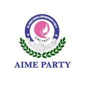 AIMEP icon