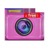 Cafree Free (Speed Shot) icon