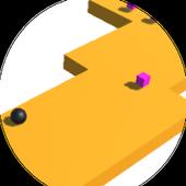 ZigZag Dash icon
