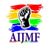 AIJMF icon
