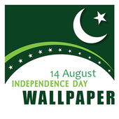 Pak Independence Day Wallpapers icon