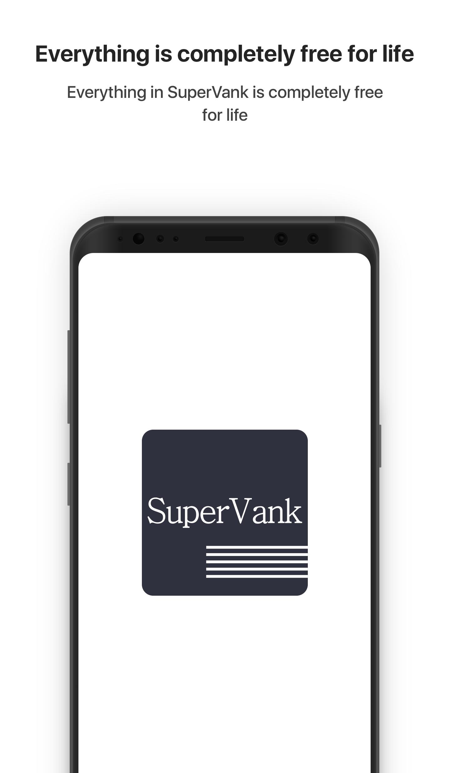 Supervank For Android Apk Download