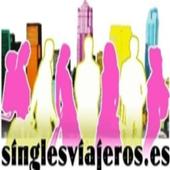 Singles Viajeros icon