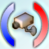 SmartVMS SMS Client icon