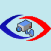 VMS Client 03.01 icon