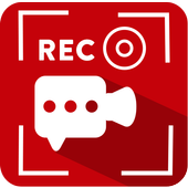 KT Screen Recorder icon