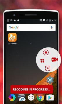 KT Screen Recorder screenshot 11