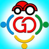 svaGOcar icon