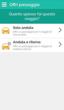 svaGOcar apk screenshot