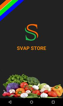 svap store apk screenshot