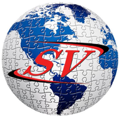 SVGOLD icon