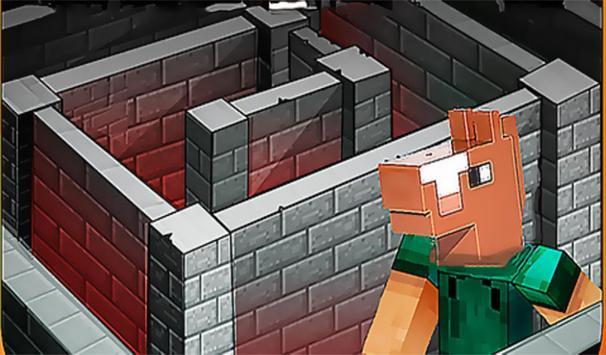 Climb Raft apk screenshot