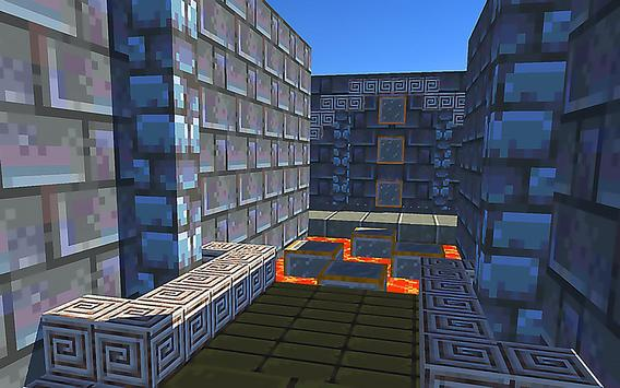 Climb Raft screenshot 2
