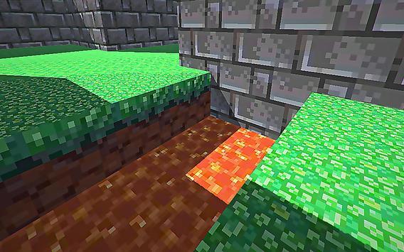 Climb Raft screenshot 3