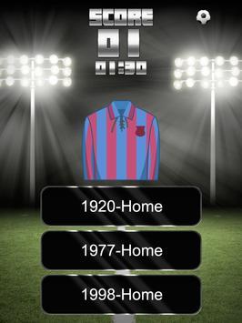 Guess The Year - Barcelona screenshot 6