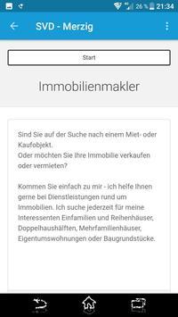 Sven Vogel Dienstleistungen screenshot 4