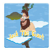 Jack The gaint icon