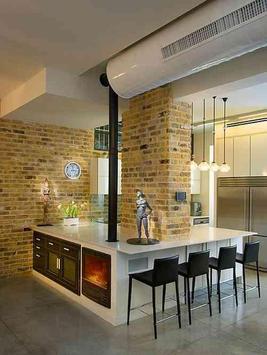 home chimney designs apk screenshot - Home Chimney Design