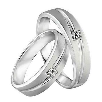 Wedding Ring Designs Poster Apk Screenshot