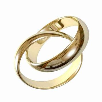 Wedding Ring Designs Apk Screenshot