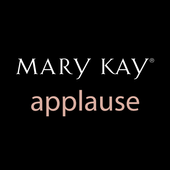 MK Applause icon