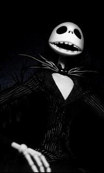 Funny Dark Wallpaper apk screenshot